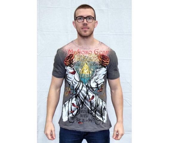 crossed_arms_t_shirt_unisex__t_shirts_3.jpg