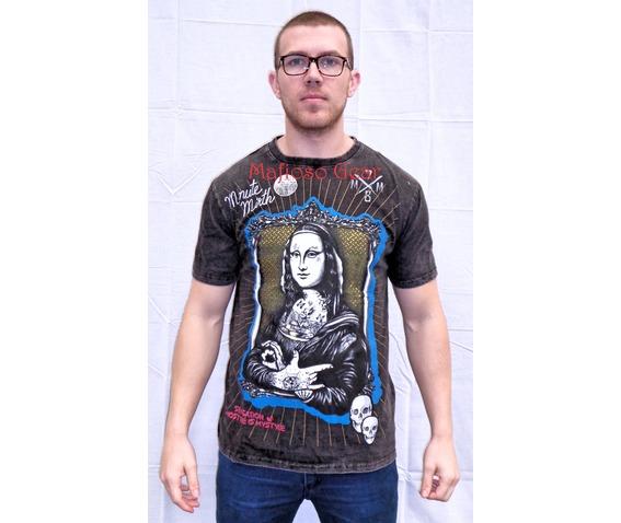 mona_lisa_t_shirt_unisex__t_shirts_3.jpg
