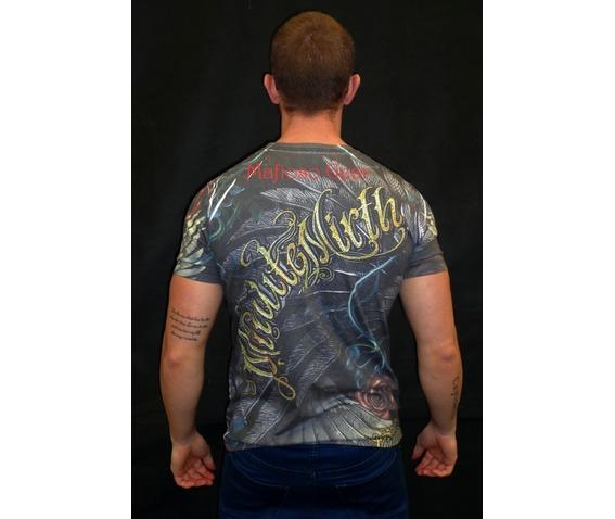 dice_master_t_shirt_unisex__t_shirts_3.jpg