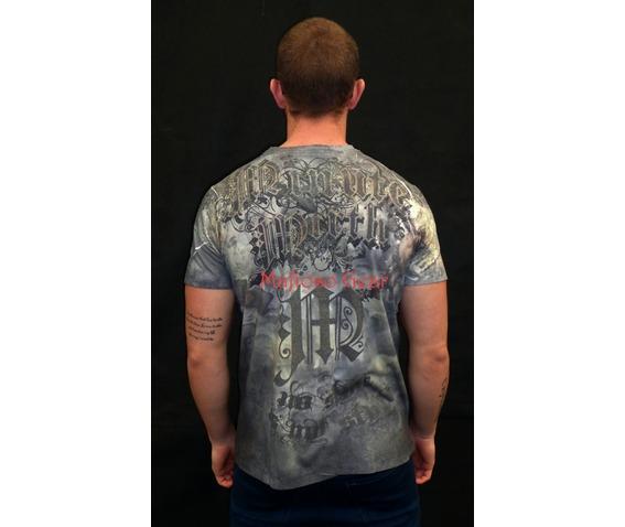 raging_jesus_t_shirt_unisex__t_shirts_5.jpg