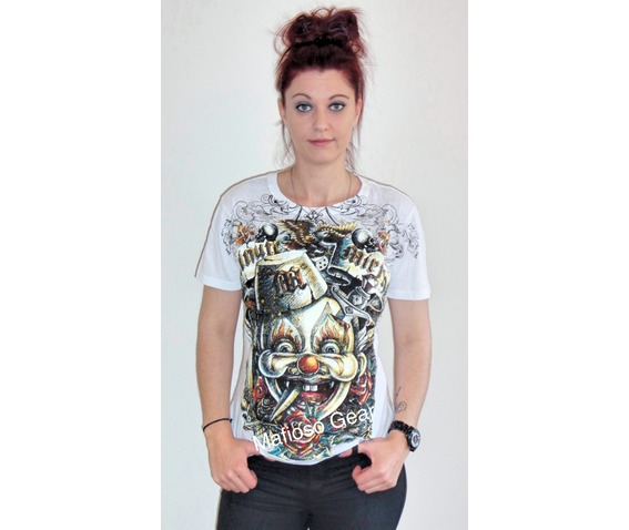psychotic_clown_t_shirt_unisex__t_shirts_6.jpg