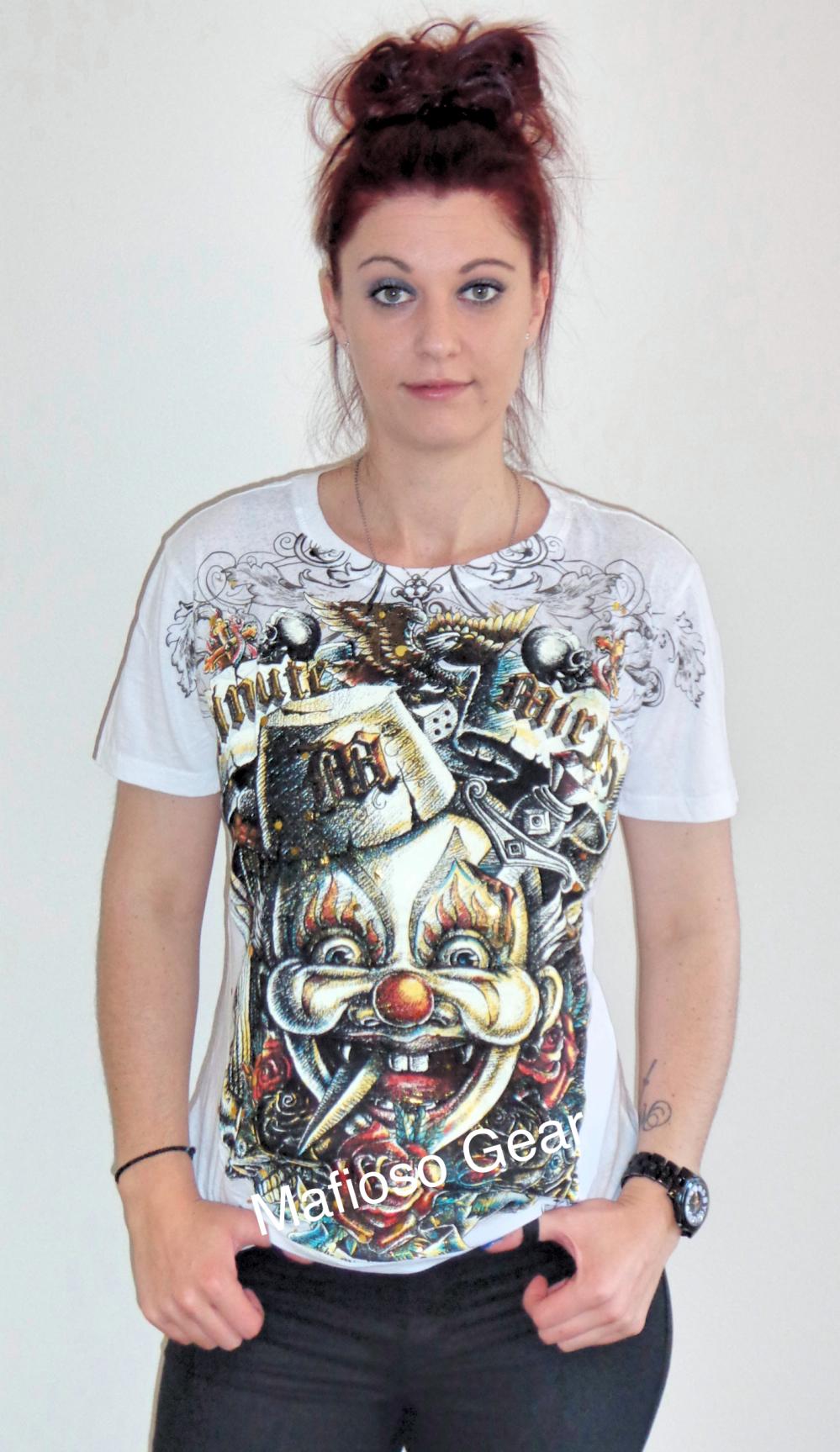 psychotic_clown_t_shirt_unisex__t_shirts_6.jpg