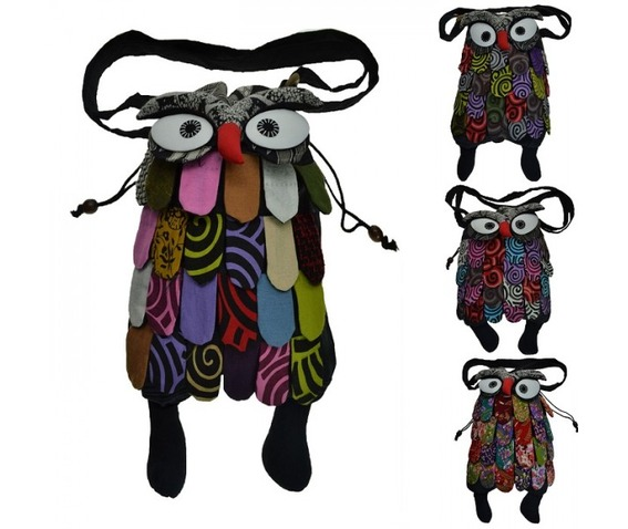 owl_patch_bag_purses_and_handbags_2.jpg