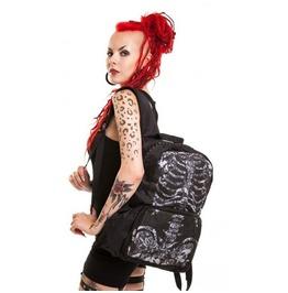 Rose Cage Bag