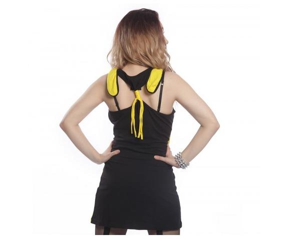 chu_chu_dress_cupcake_cult_dresses_3.jpg