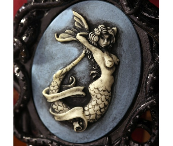 cameo_necklace_with_black_octopus_and_blue_mermaid_necklaces_4.jpg