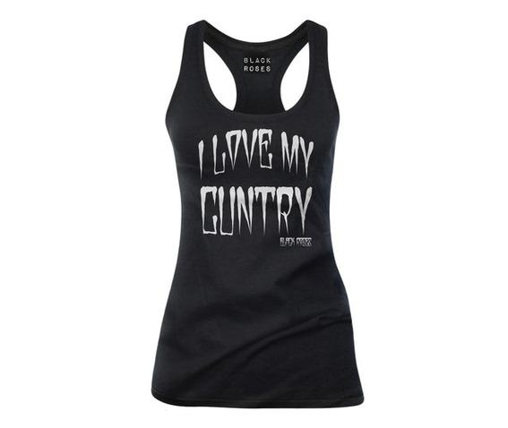 i_love_my_cuntry_tank_top_black__shirts_3.jpg