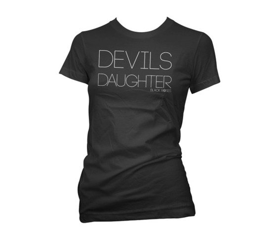 devils_daughter_t_shirt_black__shirts_3.jpg