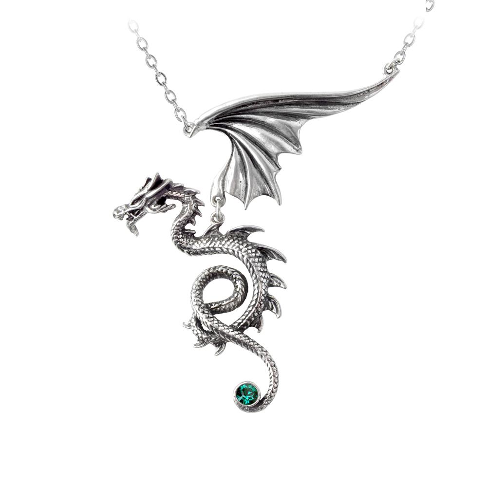 bestia_regalis_gothic_pendant_by_alchemy_gothic_pendants_2.jpg