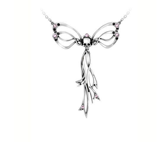 gothic_matrimony_gothic_pendant_by_alchemy_gothic_pendants_2.jpg