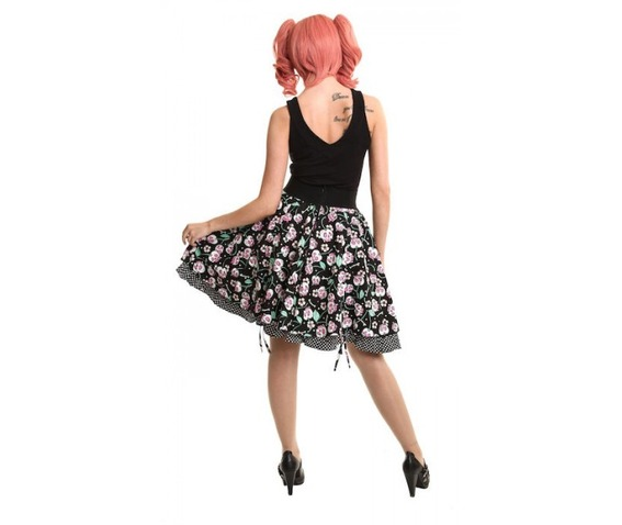 fly_skirt_cherry_bones_skirts_3.jpg