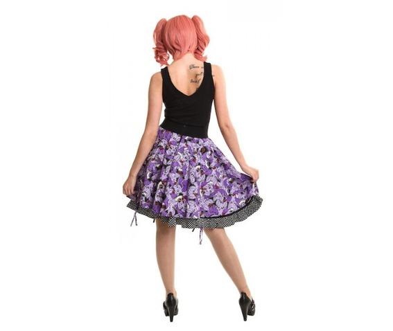 fly_skirt_bat_skirts_3.jpg