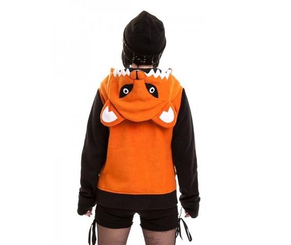 foxy_hood__hoodies_and_sweatshirts_3.jpg