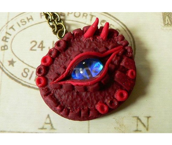 red_dragon_eye_pendant_with_24_ct_gold_flecks_necklaces_2.jpg