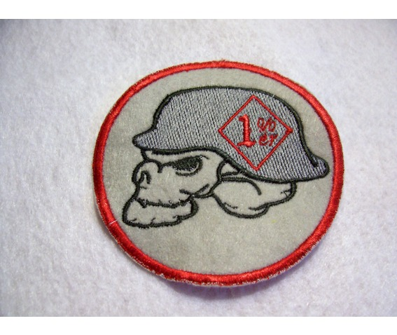 embroidered_1_er_skull_biker_patch_iron_sew_on_handmade_skull_patch_patches_3.jpg