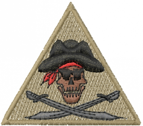 embroidered_skull_and_crossbones_pirate_iron_sew_on_patch_badge_skull_patch_patches_2.jpg