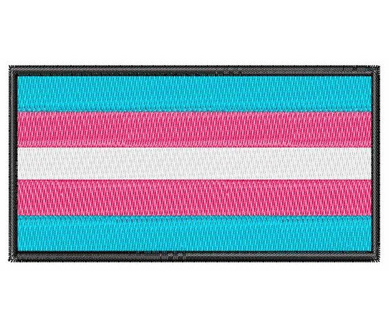 embroidered_transgender_pride_flag_iron_sew_on_patch_badge_patches_2.jpg
