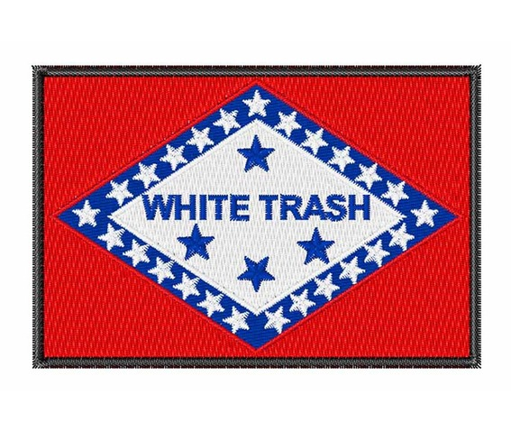embroidered_white_trash_flag_iron_sew_on_patch_badge_patches_2.jpg