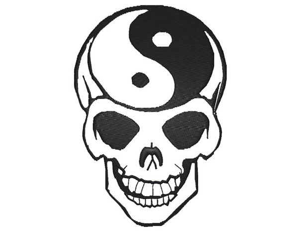 embroidered_yin_yang_skull_patch_badge_iron_sew_on_patches_2.jpg