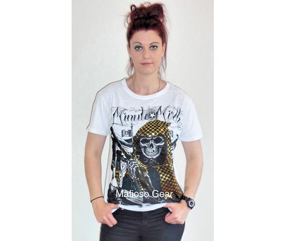 grimm_reaper_t_shirt_unisex__t_shirts_5.jpg