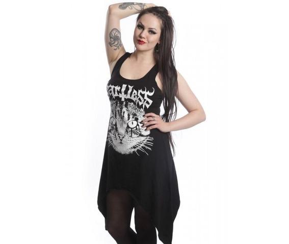 evil_cat_dress_dresses_3.jpg