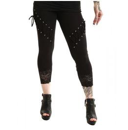 Jessa Leggings