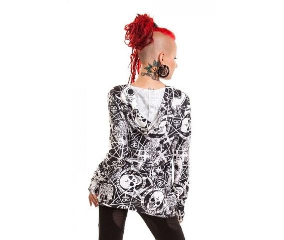 occult_star_hood_hoodies_and_sweatshirts_3.jpg