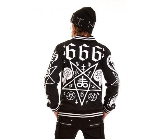 triple_six_varcity_hoodies_and_sweatshirts_3.jpg