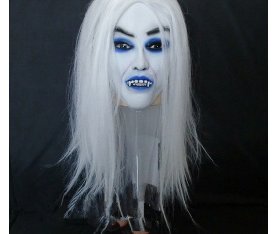halloween_super_scary_masks_high_grade_white_hair_and_blue_eyes_costumes_and_masks_3.jpg