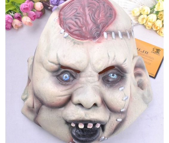 scary_halloween_mask_headgear_bar_decoration_props_super_horror_devil__costumes_and_masks_4.jpg