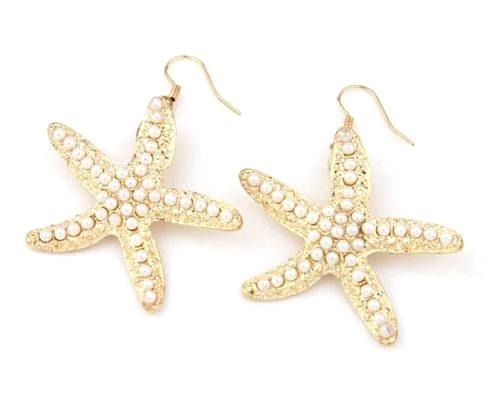 gorgeous_starfish_pearl_design_gold_colour_metal_earrings_earrings_2.jpg