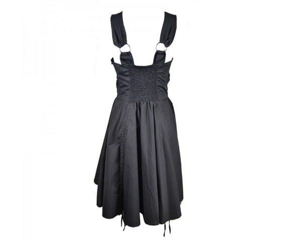jennie_dress_dresses_3.jpg