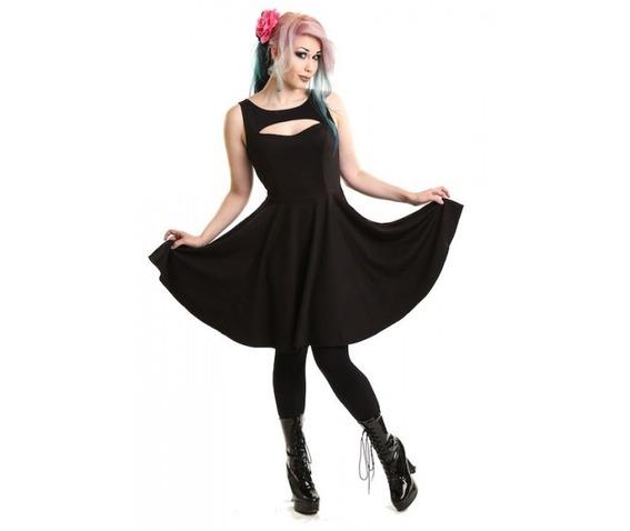 patsy_dress_dresses_3.jpg