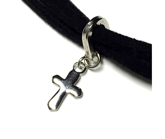 cross_triple_cord_choker_black_necklaces_6.jpg