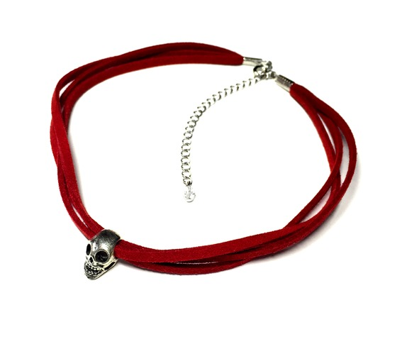 skull_triple_cord_choker_red_necklaces_6.jpg