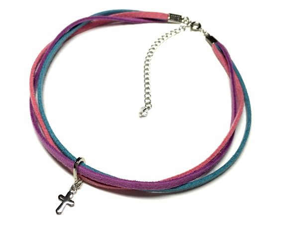 cross_triple_cord_choker_pop_tri_color_necklaces_6.jpg