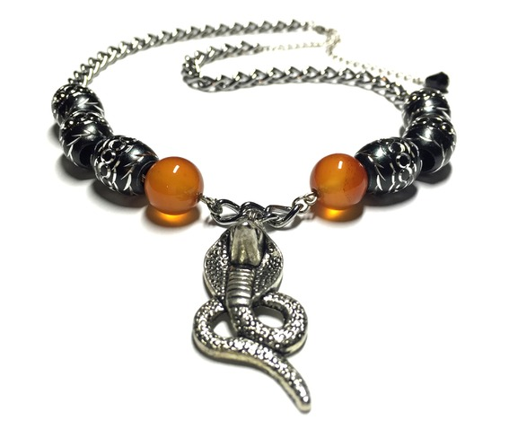 carnelian_cobra_necklace_necklaces_3.jpg