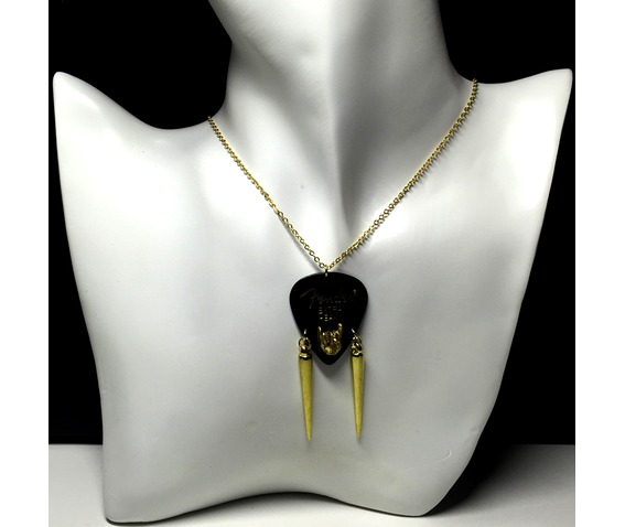 heavy_metal_fender_guitar_pick_necklace_necklaces_5.jpg