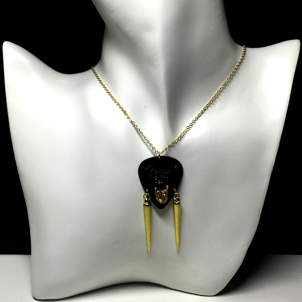 heavy_metal_fender_guitar_pick_necklace_necklaces_5.jpg