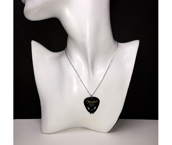 hand_carving_skull_fender_guitar_pick_necklace_black_necklaces_5.jpg