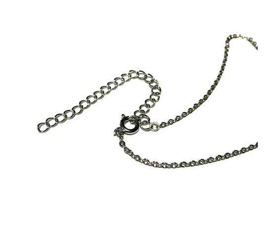 hand_carving_skull_fender_guitar_pick_necklace_black_necklaces_5.jpg