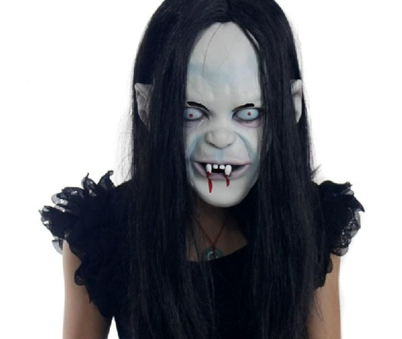halloween_phantom_mask_pullover_mask_exaggerated_horror_party_mask_costumes_and_masks_3.jpg