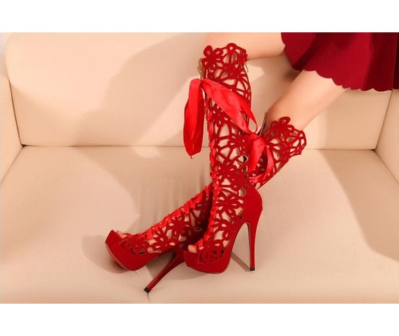 wholesale_sexy_gladiator_sandal_boots_super_high_heel_hollow_out_heels_6.jpg