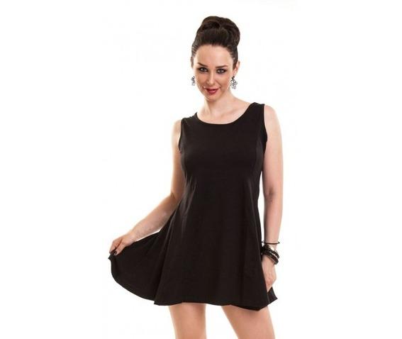 gemini_dress_dresses_3.jpg