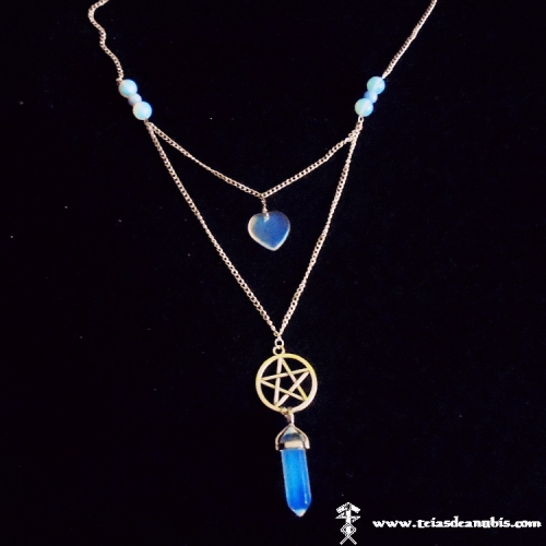 love_spell_necklace_necklaces_2.jpg
