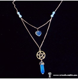 Love Spell Necklace