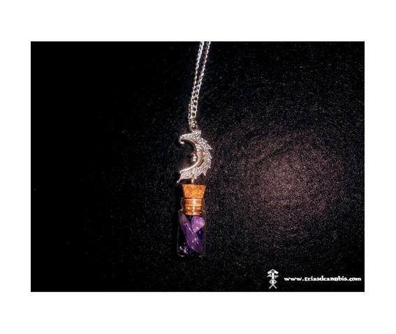 moon_of_dreams_necklace_necklaces_2.jpg