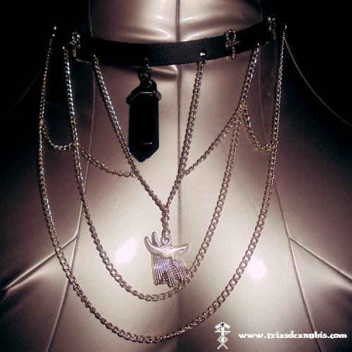 webs_of_anubis_choker_necklaces_2.jpg