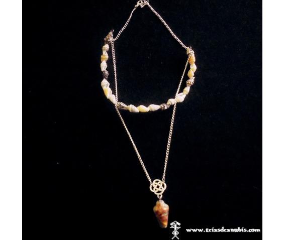 magic_sands_necklace_necklaces_2.jpg