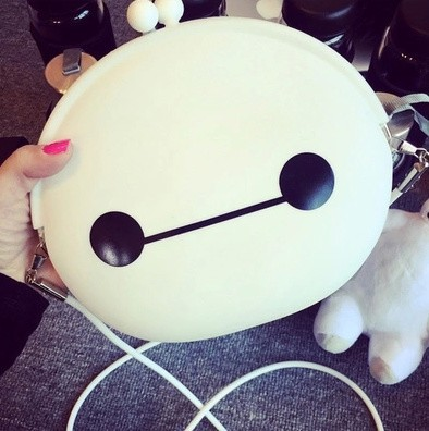 baymax_bag_bolso_wh338_purses_and_handbags_6.jpg